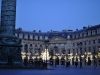 h-tel_de_s-gur_place_vend-me_paris_france_-_20110116