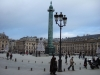 paris_placevendome4