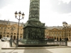 place_vendome_obelisque_paris_1