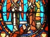 Basilica_of_Saint_Denis,_Paris,_interior,_stained_glass_window