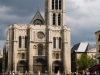 free-wallpaper-of-Basilica-Saint-Denis
