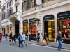 rome-shopping-via-condotti