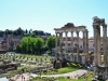 temple-of-vespasian-and-titus 5