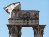 temple-of-vespasian-and-titus 7