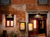 abbey_theatre_irish_pub_rome_bar