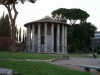 temple-of-vesta