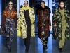 1394111571_paris_fashion_week_kenzo_collection_autumn_winter_2014_2015