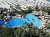 wild-wadi-from-above
