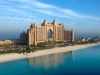 world_united_arab_emirates_dubai-_jumeirah-_hotel_032329_