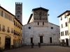 lucca_sanfrediano01b