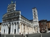 san_michele_in_foro