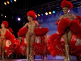 Moulin_Rouge_Show