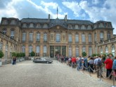 Paris-Attraction-Photo-of-Elysee-Palace