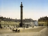 Place_Vendome,_Paris,_France,_ca._1890-1900