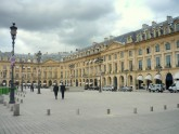 paris-copyright-french-moments-place-vendome-1_1