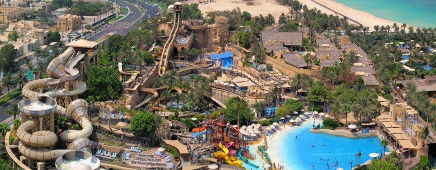 wild wadi-dosanddonts-hero