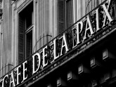 Cafe-de-la-Paix-Paris