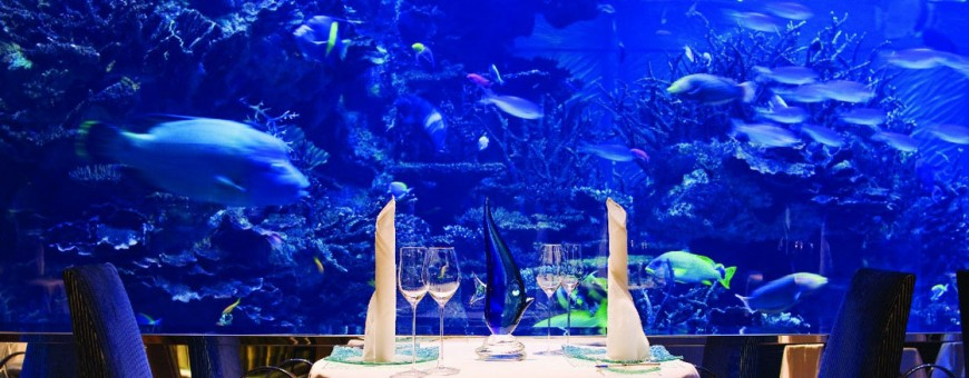 burj-al-arab-dubai-best-restaurant-design