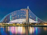 jumeirah_beach_resort_1