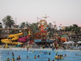 wild_wadi_waterpark_04-1