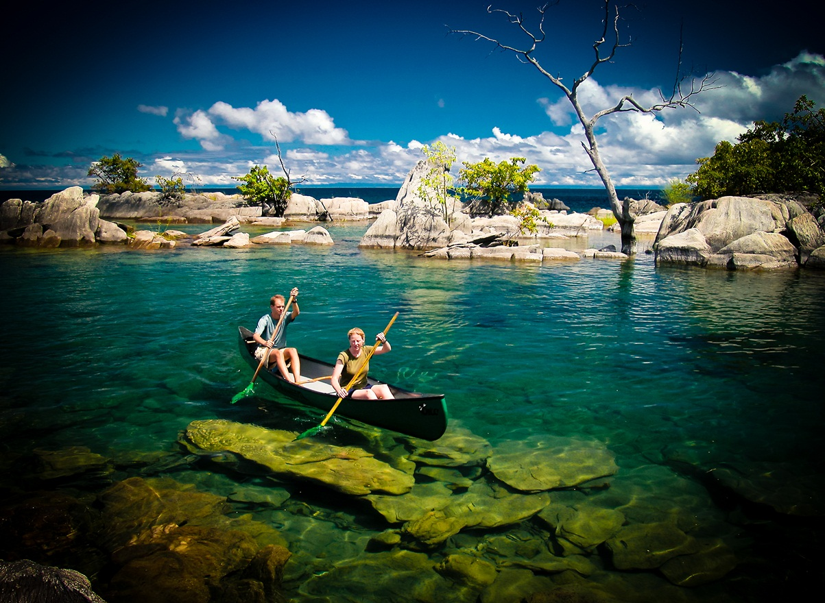 tourism in mozambique Imports in 2016 mozambique imported $7b, making it the 109th largest importer in the world during the last five years the imports of mozambique have decreased at an annualized rate of -15%, from $722b in 2011 to $7b in 2016.