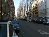 January-in-Rome-1