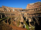 rome_december_colosseum