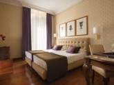 Centr-Rome-Hotel Imperiale