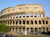 Centr-Rome-colosseo
