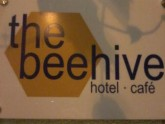 the-beehive-cafe 1
