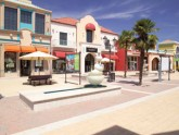 valmontone_outlet