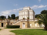 villa pamphili 1