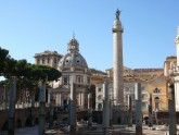 Colonna-Traiana-2