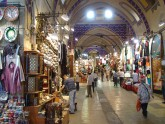Shopping-v-Stambule-Grand-Bazar