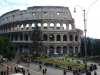 January-in-Rome-2