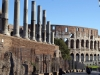 January-in-Rome-4