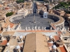 Piazza-St.-Pietro-view-from-the-top-of-Saint-Peters-Basilica-Vatican