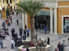 outlet-Roma 1
