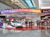 duty_free_shop_airport